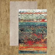 mohawk home accent rug collection elegant mohawk home strata eroded abstract distressed of mohawk home