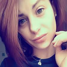 Alison CARPENTIER, 28 ans (DUNKERQUE, BRUAY LA BUISSIERE ...