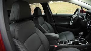 2017 chevrolet cruze hatchback interior 01