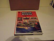 Lionel Trains Standard Of The World 1900 1943 By R A Boyer M R Berger National Tca Book Committee Staff D G Felmby And J J Jr Burke