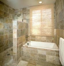 retile shower shower photo 6 of 6 how to a bathroom floor 6 shower shower tile