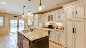 custom granite countertops dallas tx
