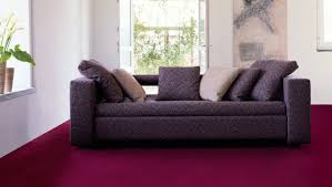Living Room Carpets Living Room Contemporary Living Room Carpet Colors With Grey