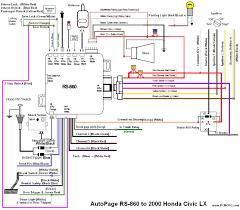 car alarm installation diagram on car images free download images Basic Car Wiring 240sx keyless entry wiring home design ideas basic car wiring