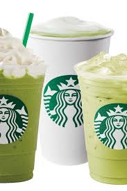Try our lightest coffee roasts, full of the natural starbucksâ® coffee flavors you love: 21 Best Starbucks Tea Drinks Oh How Civilized