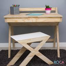 kids desk furniture. Trendy Kids Desk - New School Furniture I