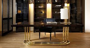 contemporary italian furniture buy italian furniture online