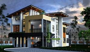 interior plan houses | ... house plans homivo Kerala home design  architecture house plans