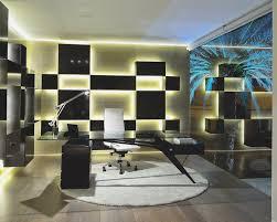 Living Under Vegas Bedroom Creative Two Bedroom Suites Las Vegas Strip On A Budget