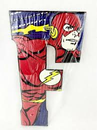 We ironed on 12x10 patches to make superhero search results | hobby lobby. Flash Gordon Comics Metal Sign Letter F Wall Decor Hobby Lobby 5x10 Boys Bedroom Ebay