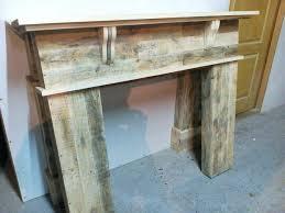 build a mantle shelf mantel shelf fireplace mantel shelves mantel shelf for brick fireplace build mantel