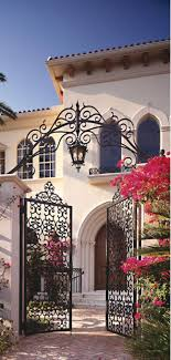 Spanish Home Decor 17 Best Ideas About Spanish Home Decor 2017 On Pinterest Italian