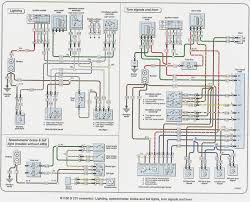 bmw wiring diagram system 12 0 all wiring diagram bmw planet wiring wiring diagram site bmw e36 325i wiring diagram bmw wds bmw wiring