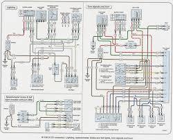 bmw mini wds wiring diagram system 7 0 great installation of bmw mini wds wiring diagram system 7 0 wiring diagram schematic rh 32 kshv 2017 de