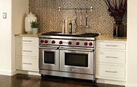 turn up the savings with incredible rebates on select wolf ranges wolf wall ovens wolf single wolf double wall oven