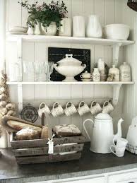 country kitchen shelves french country kitchen shelves picture ideas
