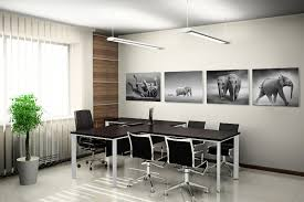 prints for office walls. Stretched Canvas Prints Office Wall For Walls L
