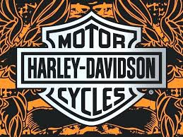 harley davidson area rug area rug stylist and luxury area rug midnight flames area rug harley davidson area rug
