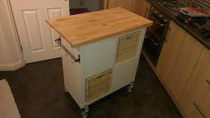 Crosley Kitchen Cart With Granite Top Kitchen Carts Kitchen Island With Seating For Two Crosley