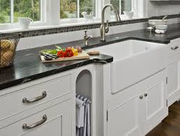 Kitchen Towel Rack Top Kitchen Needs