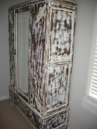 distressed furniture for sale. Posted By Winewithgraham In For Sale, Furniture Tags: Antique, Antique Armoier, Cabinet, Armoire, Custom Furniture, Distressed Sale