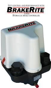 titan trailer brakes brakerite brakerite wiring diagram