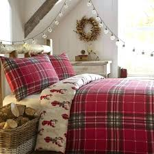 l6762958 majestic red plaid duvet covers buffalo check duvet buffalo plaid duvet cover buffalo check duvet