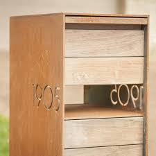 modern mailbox dwell. Modern Mailbox Dwell. Dwell Elegant 95 Best Images On  Pinterest Of 34 New