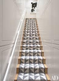 Design 59 Design Ideas Chic Modern Stair Runner 59 Contemporary Stair