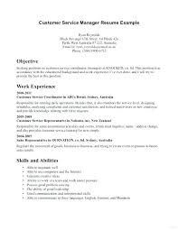 Resume Templates For Teens Classy German Resume Template Resume Template Teenage Effortless Sweet