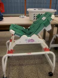bathtub chair lifts. Bath Seat Products Chair Design For Narrow Tubbath Informal Hip Replacement · Lift Store Bathtub Lifts R