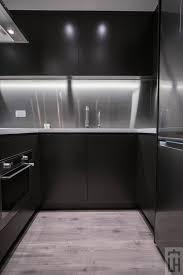 20 Elegant Ideas For Acrylic Kitchen Cabinets Colors Paint Ideas