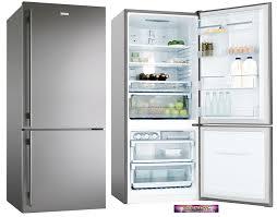 electrolux fridge. electrolux-ebm4307scr-430-litre-refrigerator electrolux fridge t