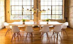 industrial style dining room lighting. Industrial Style Dining Room Table Terrific Lighting With Additional Tables . E