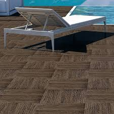 wood look tile indoor outdoor for floors tiles on grass