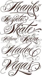 Arabic Name Calligraphy Generator 27 Best Arabic Name Jewellery Images Arabic Calligraphy Arabic