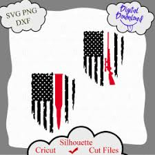 View our latest collection of free jb hunt american flag vector png images with transparant background, which you can use in. American Flag Svg Bullet American Flag Svg American Bullet Flag By Digital4u On Zibbet Deer Hunting American Flag Svg Design American Flag Svg Hunting
