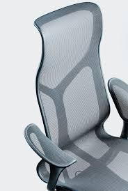 Comfortable office chairs Comfy Best Ergonomic Office Chairs Amazoncom The 14 Best Office Chairs Of 2018 Gear Patrol