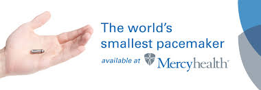 Mercyhealth A Passion For Making Lives Better