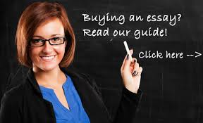 We reviewed only best essay writing services for you