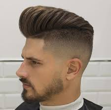 Best Men Hairstyles 62 Inspiration 24 Best Hombre Pelo Corto Men Short Hair Images On Pinterest