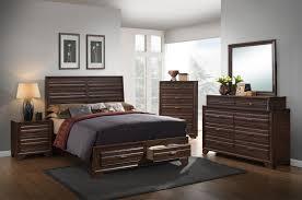furniture indianapolis indy furniture
