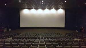 Michigan Theater Seating Chart Fresh Movie Theater