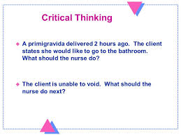 importance of critical and creative thinking advantages of  importance of critical and creative thinking jpg