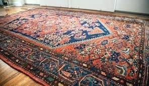 the awesome extra large area rugs contemporary area rug clearance large extra large contemporary area rugs