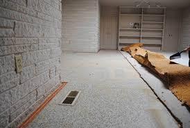 terrazzo floors trinidad
