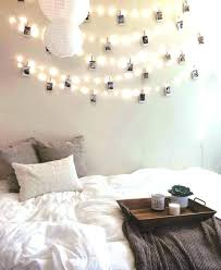 decorative pictures for bedrooms. String Decorative Pictures For Bedrooms T