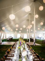 wedding tent lighting ideas. Prettiest Outdoor Wedding Tent Ideas Lighting D