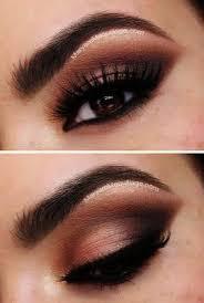 brilliant gt smokey eye makeup tips in urdu video eyemakeupkorean