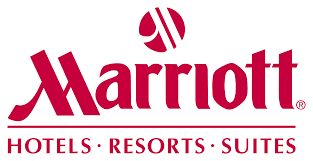 Datei:Marriott Logo.svg – Wikipedia